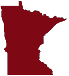 Land Cover – 2013 – U of MN