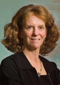 Cindy Hagley