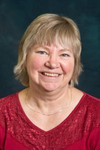 Julie Oreskovich