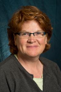 Elaine Ruzycki